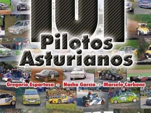 libro101pilotosasturianos