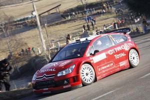loeb-montecarlo-081