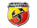 logo-abarth