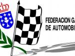 federación gallega