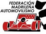 Federación Madrileña Automovilismo