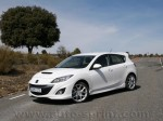 Mazda-3 mps lateral