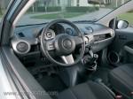 mazda2-3p-interior