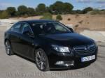 Opel Insignia V6
