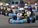 open RACC karting 2010 juneda