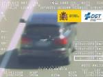 Como recurrir multas de trafico