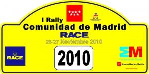 placa-rallye-madrid