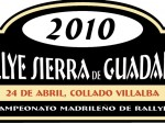 Rallye Sierra de Guadarrama