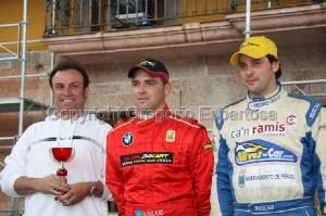 podium-cm-fito-20091