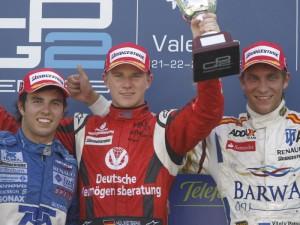 podium-valencia-09