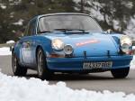 Porsche 911-S