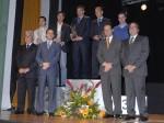 premios las palmas 2009