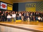 premios-racc