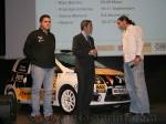Planes Deportivos Renault 2011