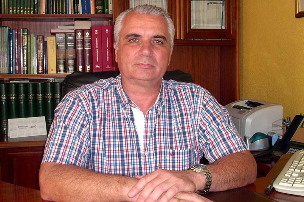 presidente-federacion-canarias