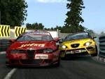 Juego Race Pro par Xbox 360