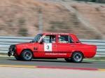 Rally Classic Series Motorland