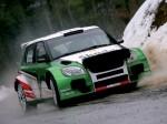 Rally de Monte Carlo 2009
