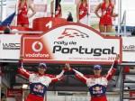rali portugal 2011