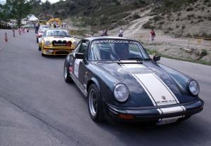 Rallyclassics Series 2010