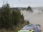 Rallye Nueva Zelanda 2010