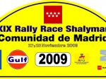 rallye shalymar placa 2009