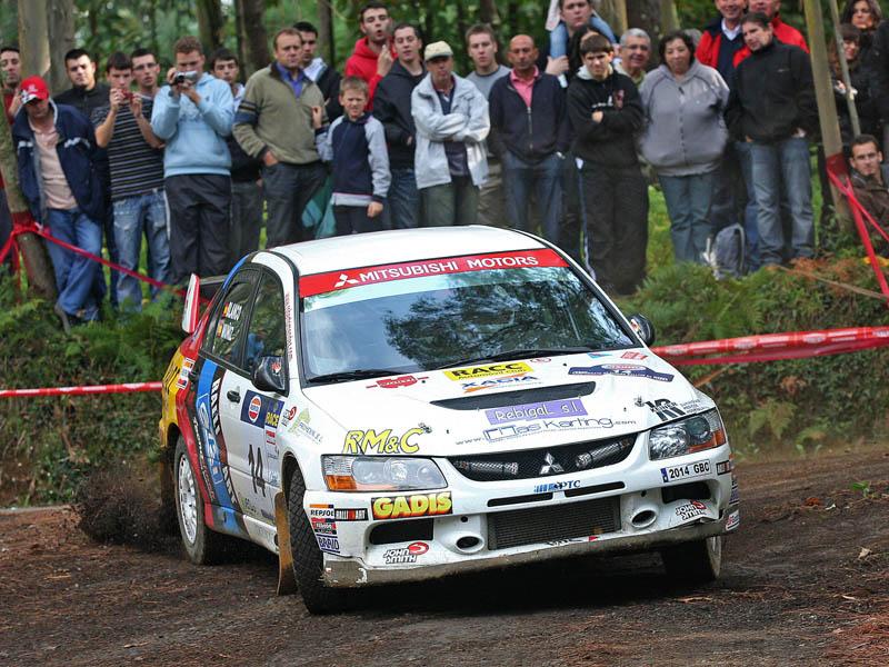 rallyes-tierra-2008-alvaro-muniz