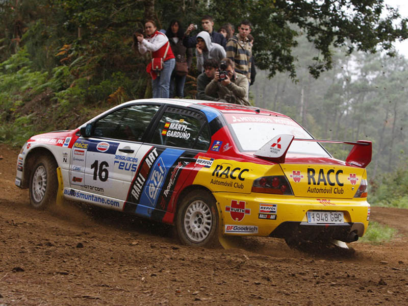 rallyes-tierra-2008-marti