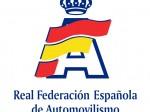 Federacion Automovilismo