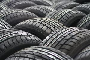 medidas correctas de neumáticos