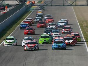 CER Valencia circuito