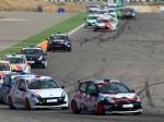 Clio Cup Motorland