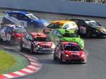 Seat Leon circuito 2010