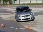 suzuki-swift-rallyes-prueba1