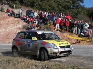 suzuki-swift-rallyes-romo