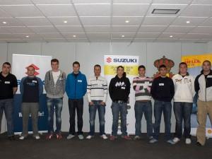 suzuki-swift-rallyes-seleccionados-10