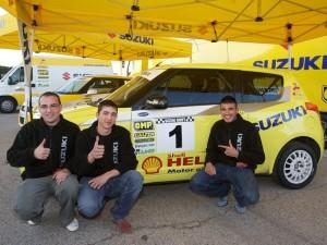 suzuki-swift-rallyes-seleccionados