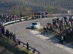 Rallysprint Torrelaguna 2010