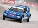 Trofeo Andros Andorra Prost