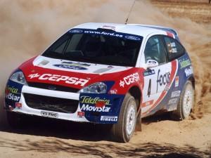 Txus Jaio 2001