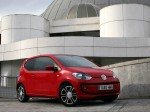 Prueba VW Up 75 CV