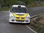 automovilismo regional valenciano