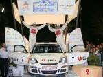 Rallye Villajoyosa 2010