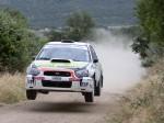 Joan Vinyes rally tierra