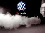 chiste por las trampas del grupo VW